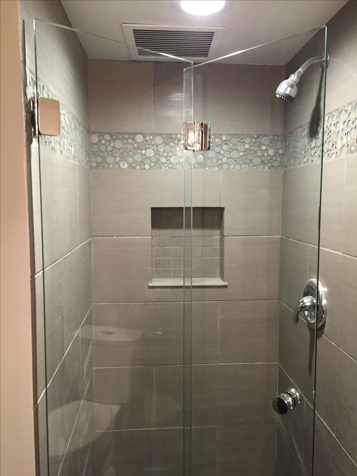 17 Best Images About Heavy Glass Shower Doors On Pinterest
