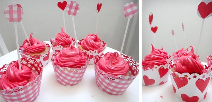 Pasteleria+amor