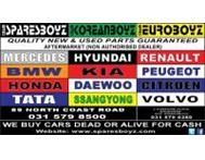 Hyundai second hand cars sale, parts – accessories. #used #car #price #calculator http://nef2.com/hyundai-second-hand-cars-sale-parts-accessories-used-car-price-calculator/  #2nd hand cars for sale # Hyundai second hand cars sale SECOND HAND SPARES FOR SALE. WE HAVE MANY GOOD 2ND HAND ENGINES. WE BASED IN PHILIPPI EAST INDUSTRIAL RO USED MOTOR SPARES CC WE BEEN AROUND SINCE 1999. Other Greater Durban SECOND HAND SPARES FOR SALE. WE HAVE MANY GOOD 2ND HAND ENGINES. WE...