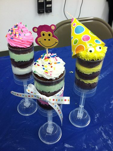 Cake Decorating Classes Michaels Bakersfield : 17 Best images about ABC Cake Decorating on Pinterest ...