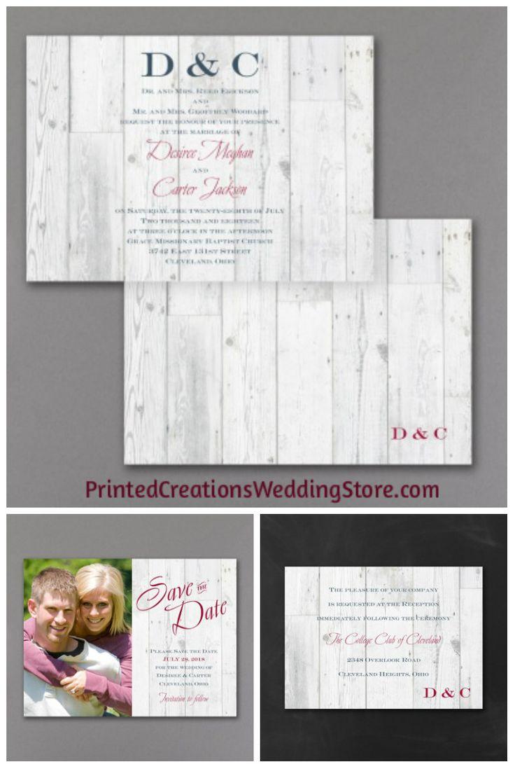 The 99 best Barn Wedding Theme images on Pinterest   Barn wedding ...