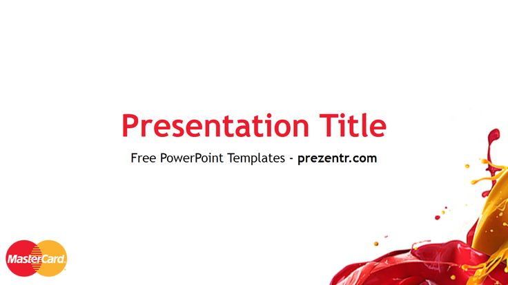 116 Best Powerpoint Templates Images On Pinterest Role Models