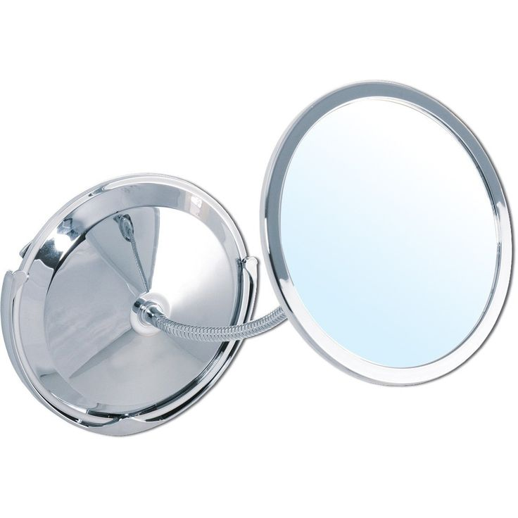 cosmetic makeup magnifying mirror magnifying mirror cosmetics mirrors