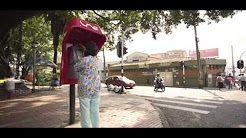 PAYPHONE BANK - YouTube