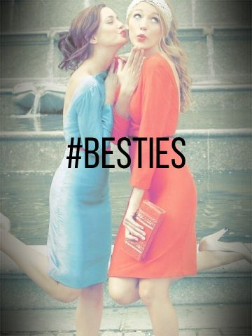 #Besties - you share everything! hotelmyphone.com