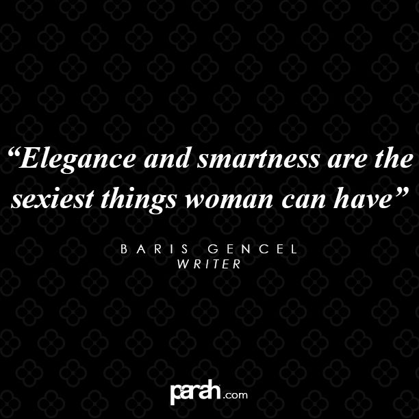 Few words to express the essence of femininity. In one brand the essence of seduction. Discover #ParahWorld: http://bit.ly/ParahLingerieEn #Parah #quotes #style #madeinitaly #fashion #elegance #inspiration #sensuality #lingerie #underwear #moda
