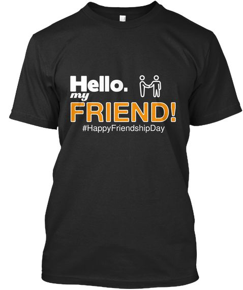 36 best new designs tshirt images on pinterest custom for Custom t shirts one day delivery