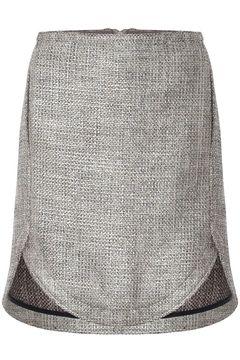 Акция Платья и юбки из Европы на KupiVIP - SALE с доставкой, скидки и распродажи каждый день