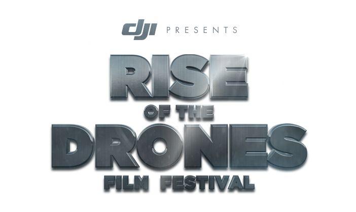 Rise of the Drones 2015 | EpicTV