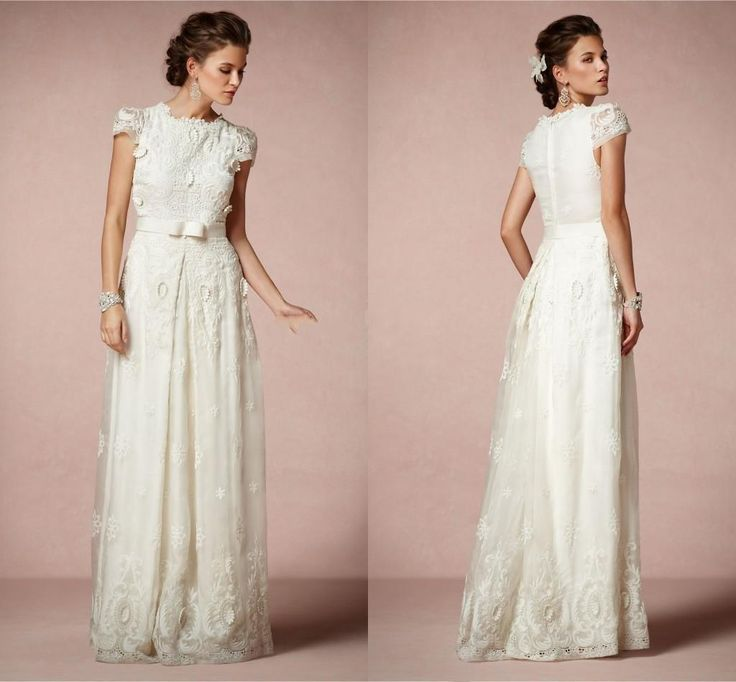 Image result for Guidelines for best deals shopping dresses online