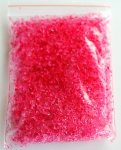 Scented Siimmering Crystals for Oil Burners (Rose) Rose, this is devine, ready you can buy and pick up local as well as on EBAY,plus buy in the pods.