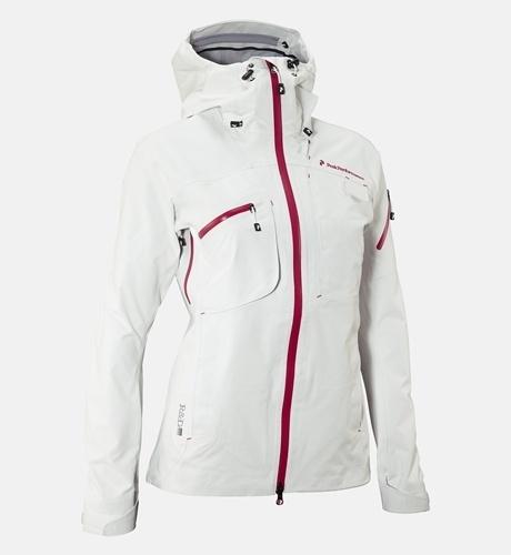 Heli Alpine Jacket
