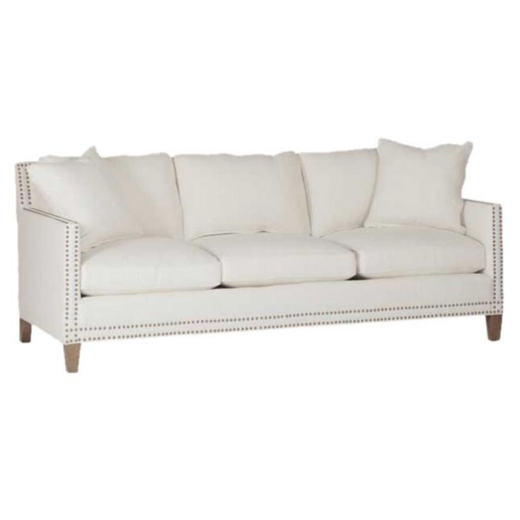 eva style sofa design beds prices furniture new at corner couches couch best home the for bed