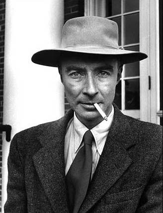 Oppenheimer Quote 41 Best Robert Oppenheimer Images On Pinterest  Bombshells .