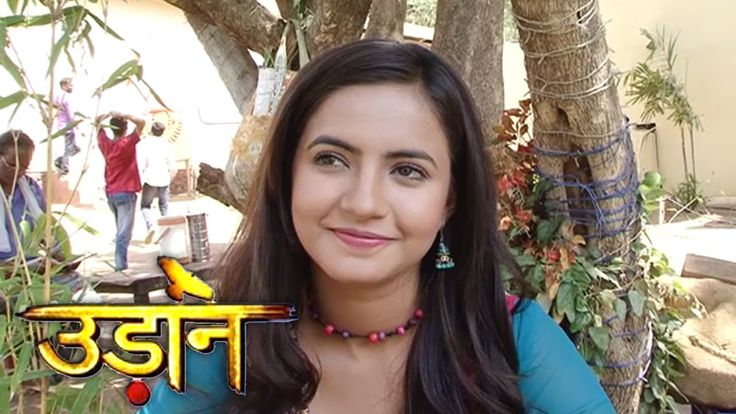 Udaan – 26th July 2016 – Full Episode HD, Colors Tv Serial Videos Udaan 26 july 2016 today episode, Watch and download Colors TV Show Udaan कसम – 26th July 2016 Videos, Udaan 26th July 2016 Full Launch uncut Episode On Location Episode by Colors TV.