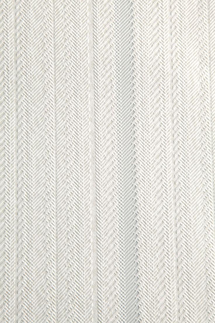 Esprit / Vlies-Tapete Manufaktur