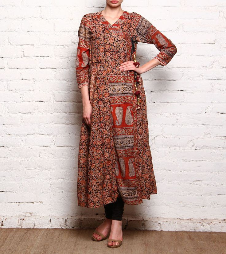 US $86.00 New with tags in Clothing, Shoes & Accessories, Cultural & Ethnic Clothing, India & Pakistan