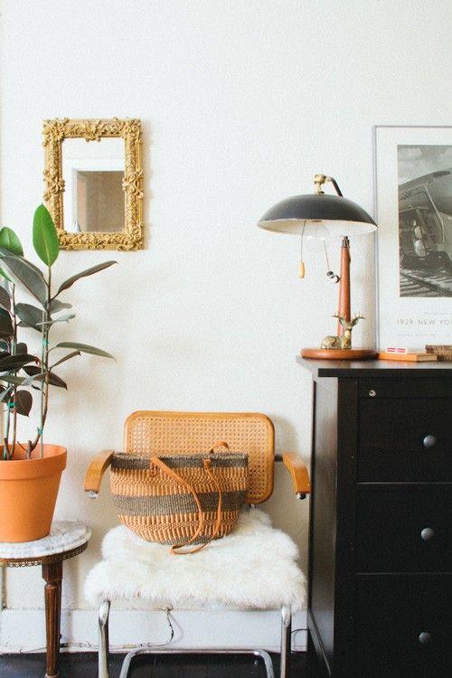 : Bathroom Design, Interiors Design Offices, Ornate Mirror, Bathroom Interiors, Design Ideas, The Angel, Hotels Interiors, Inside Spaces, Design Bathroom