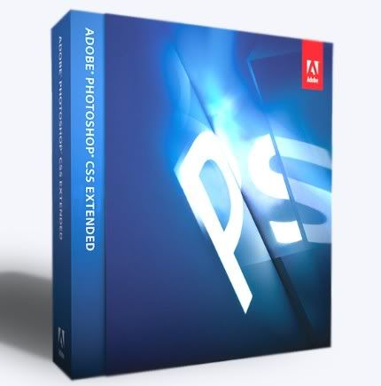 any video converter professional 5.0.8 full crack internet