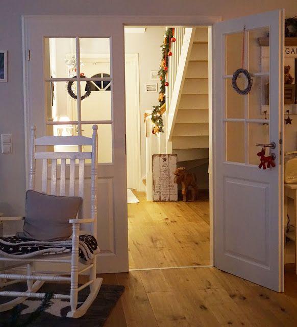 Schwedenhaus einrichtung  57 besten Lotta Bilder auf Pinterest | Schwedenhaus, Musterhaus ...