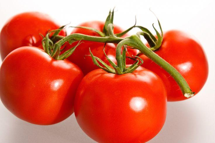 Land.se skriver om tomatsås