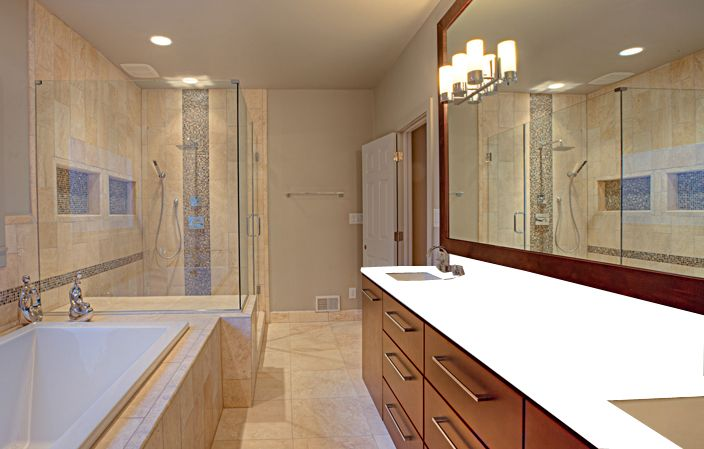 Primo Remodeling is one of the snappiest creating online retailers. http://www.primoremodeling.com