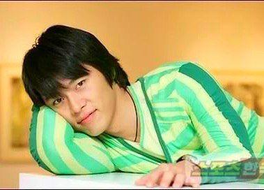 Official page Hyun Bin / 현빈/ Хён Бин группа #1