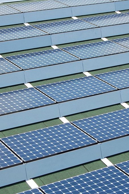 Need ideas and tips on green energy? Benefits of alternative