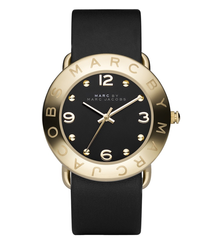 marc jacobs montre femme - Google Search