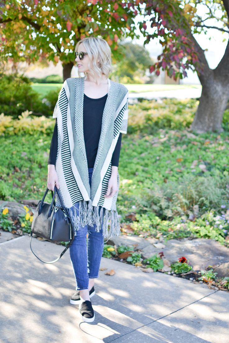 196 best | Comfy Clothes | images on Pinterest