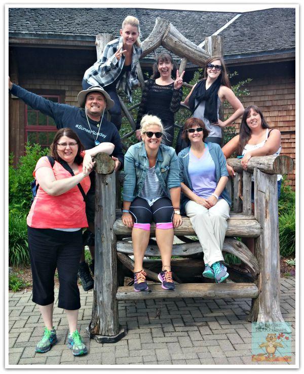 11 Reasons Why You Need To Visit The Adirondacks & Northern New York State #EatPlayLoveNY #Adirondacks #AdirondackCoast #ThousandIslands #America #Vacation #Adventure #Outdoors #ILoveNY