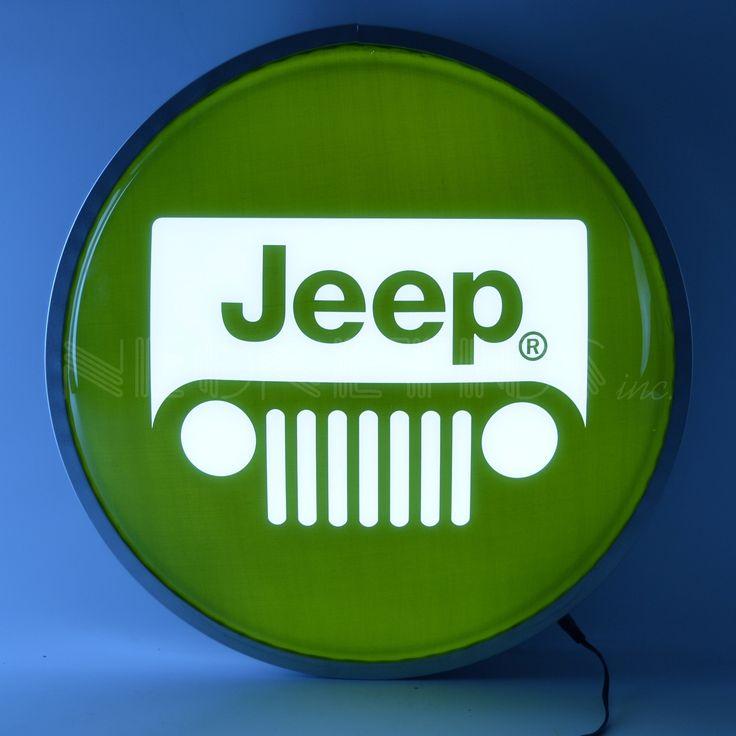 20 mejores imágenes de Jeep stuff en Pinterest   Jeep grand cherokee ...