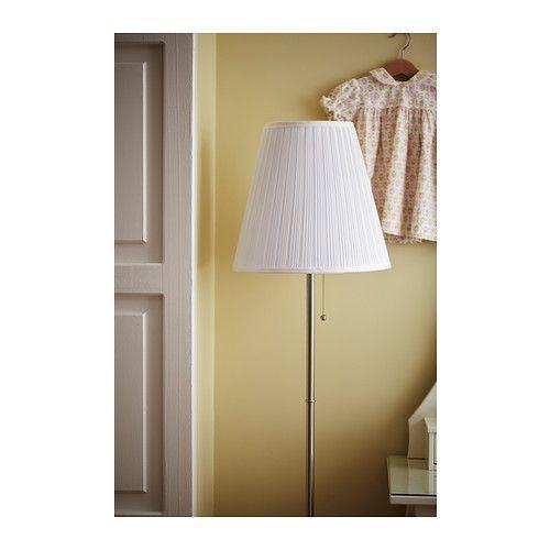 45 Best Images About Livingroom On Pinterest Pastel Tes