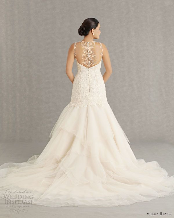 Philippine Wedding Gown Designers