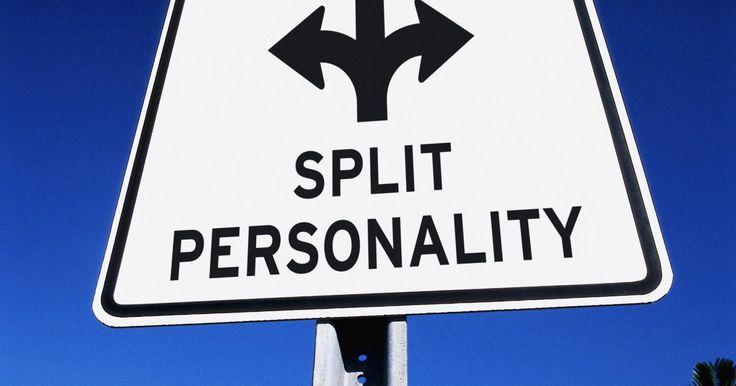 As diversas teorias de personalidade. Por muitos anos, os psicólogos elaboram e testam teorias relacionadas à personalidade humana. Embora muitas dessas teorias não tenham encontrado um lugar no teste psicológico contemporâneo, elas ainda provam ser pilares para teorias mais aceitas. Essas teorias são algumas das mais influentes na psicologia, sendo estudadas até hoje.