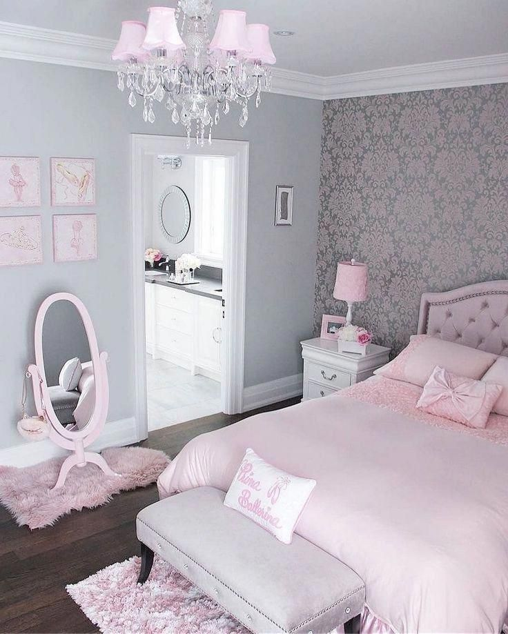 Beautiful Kitchen Backsplah Tile Ideas Kitchenideas Home Designs Pink Bedroom Design Luxury Bedroom Design Pink Bedroom For Girls Pink girls bedrooms ideaspink girls