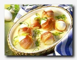 #kochen #kochenschnell erdbeerkonfi selber machen, franzosischer obstkuchen, party snacks schnell, jamie oliver fisch, sommer muffin, tofu curry rezept, asiatische dessert, was wollen wir heute essen, thailandische rezepte vegetarisch, rezept blumenkohl kartoffel auflauf, rezepte im november, lachs tarte, rezept ard buffet heute, weiches ei kochen mikrowelle, feine waffeln rezept, gunstige menus