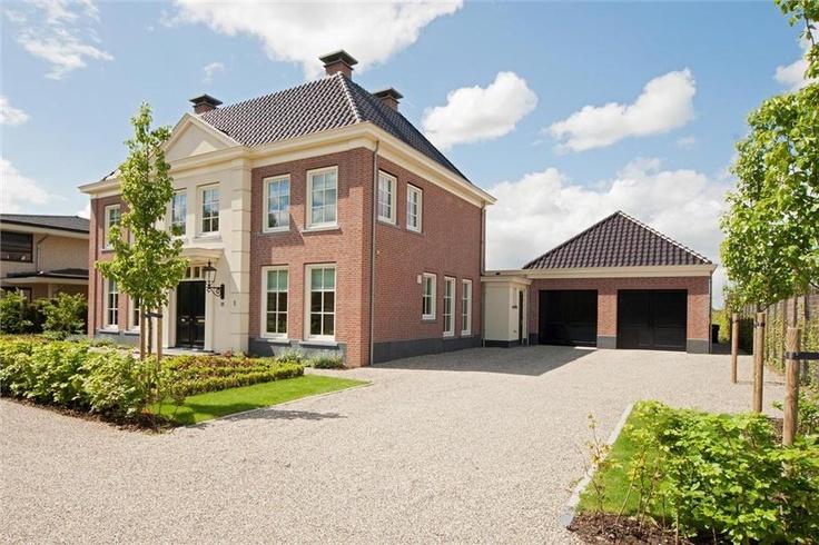 Jacob van Ettenstraat 6, Mijnsheerenland