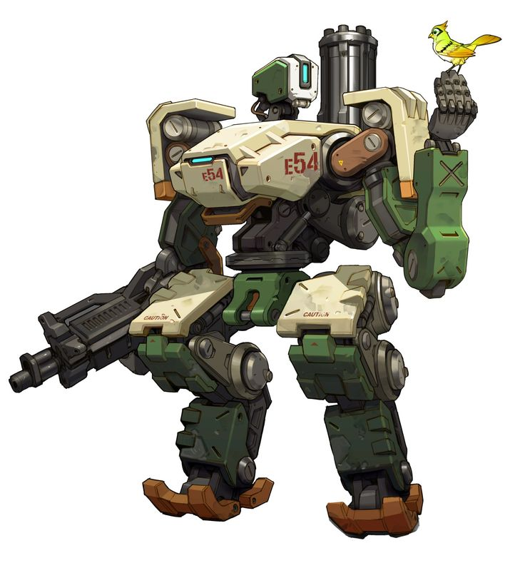 overwatch_character_bastion.jpg (1791×1920)