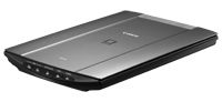 Canon CanoScan Lide 210 Driver for windows 10 64-bit Free Download For Windows 7 x64/ win 7 x86, Win8.1/8.0, vista, XP and Mac OS X 10 AllSeries. Canon CanoScan drivers for Linux. Canon printers software download, Scanner Drivers, Fax Driver & Utilities. CanoScan LiDE 210 has a scanner Buttons Auto Scan, Copy, PDF (x2), E-mail