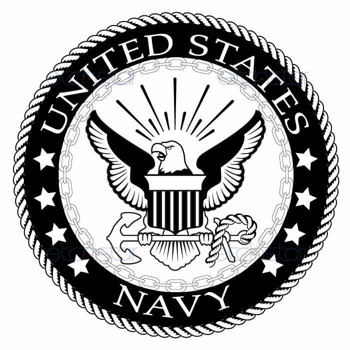 army logo - Google Search