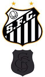 Santos Futebol Clube - Meu Clube do Coração!