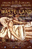 Image of Waste Land