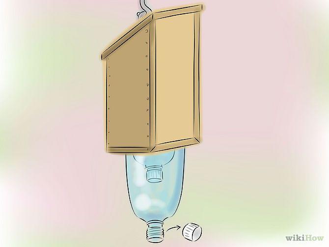 Build a Carpenter Bee Trap Step 12 Version 2.jpg