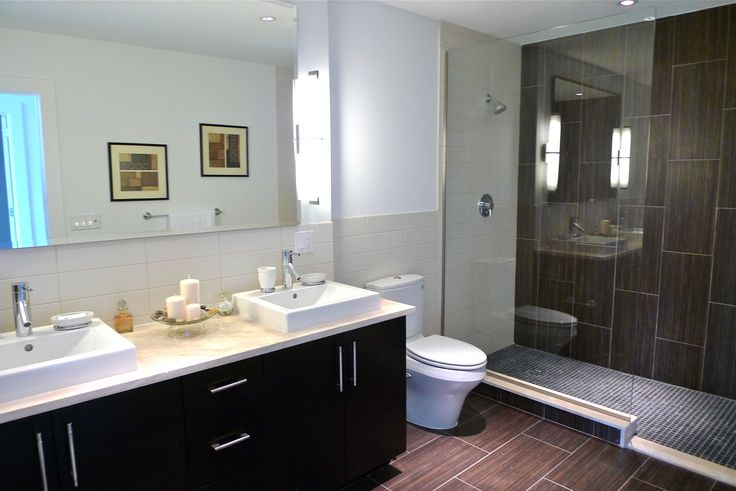 15 Bathroom Ideas While On A Budget - Page 2 of 2 - Zee Designs