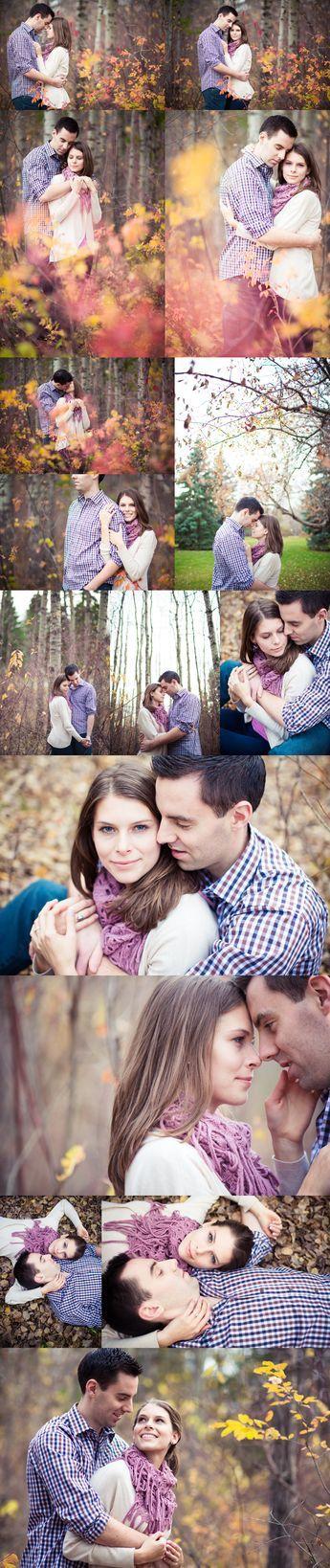 edmonton wedding photographer, edmonton wedding photography