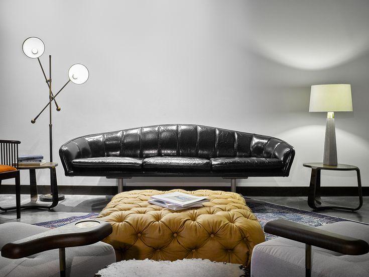 The Best Interior Design Blogs 252 best interior design images on pinterest | interior design