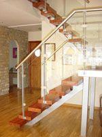 27 best images about escaleras on pinterest barcelona - Escaleras de caracol barcelona ...