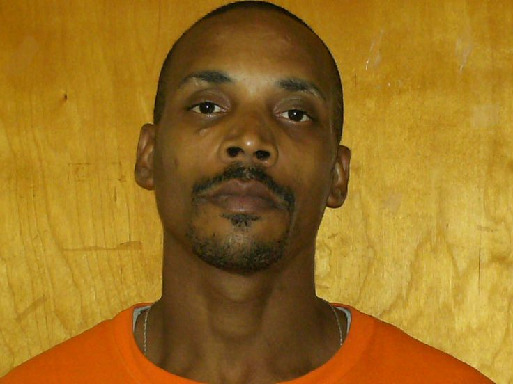 Inmate Mug Shot Look Up   About Contact Disclaimer DMCA Notice Privacy Policy