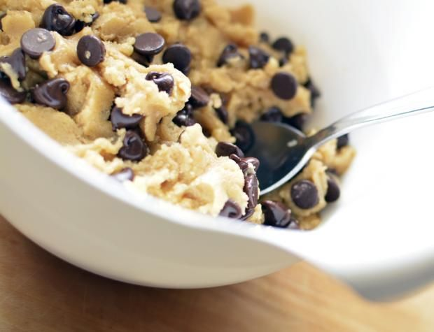"""Have you ever wondered where exactly the chocolate chip came from? Who invented it? Who decided it was best for baking? Should we be calling it a """"chip"""" or a """"morsel""""? We've got all those answers—and more!"""